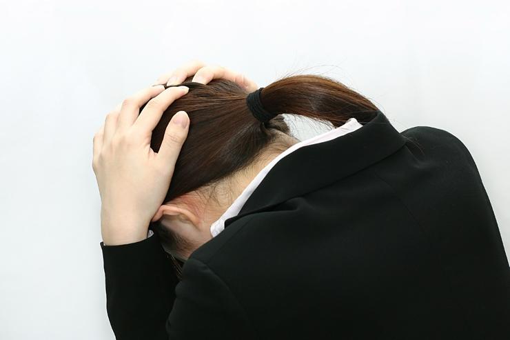"""【画像紹介】ゴキブリは『種類』に関係なく""""完全駆除""""が可能!"""