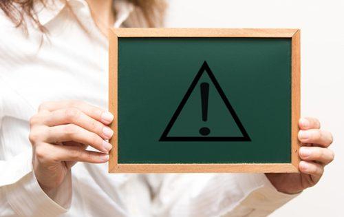 ネズミ駆除に毒餌が有効な理由と失敗しない設置上での注意点