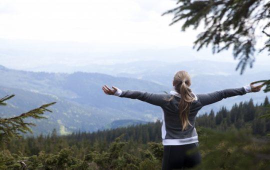 マダニ対策はとても簡単!安心して登山できるようになる4つの対処法