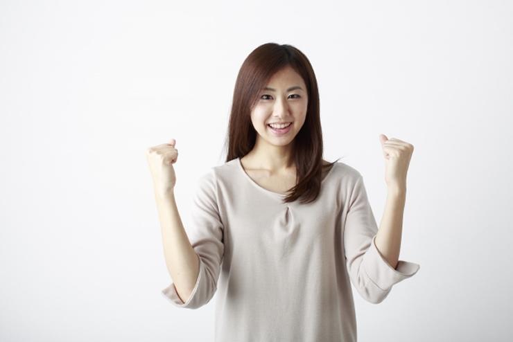 シロアリ予防は安くて簡単!素人でも自力で実践可能なシロアリ対策法